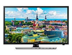 Samsung HD TVs