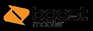 boost-mobile_logo