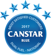 2017 award for dual fuel