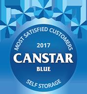 2017 award for self storage