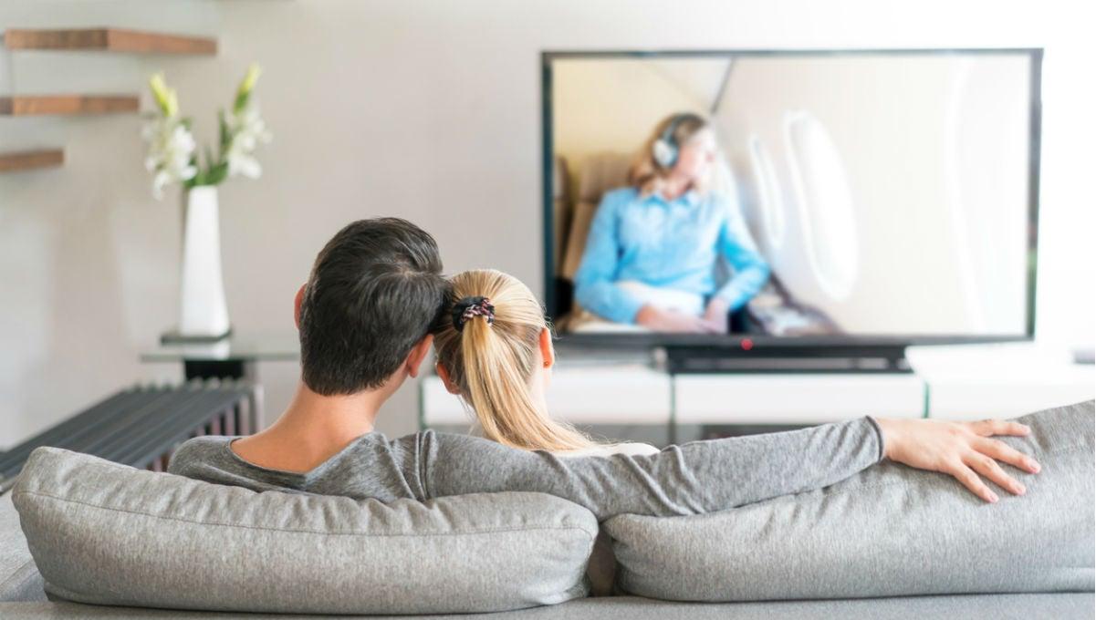 Lg Tvs Review Australia Canstar Blue