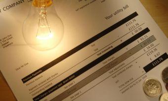 energy retailers under investigation