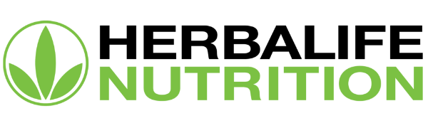 What is Herbalife Nutrition?