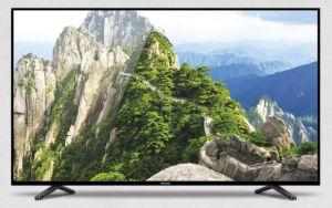 review hisense hd tvs