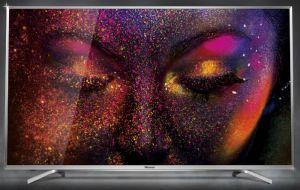 review hisense ULED series 7
