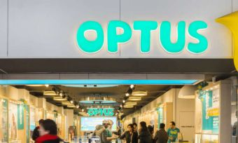 optus shopfront phone