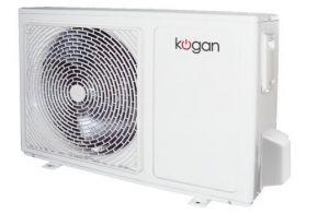 air conditioners kogan