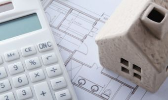 device home energy usage
