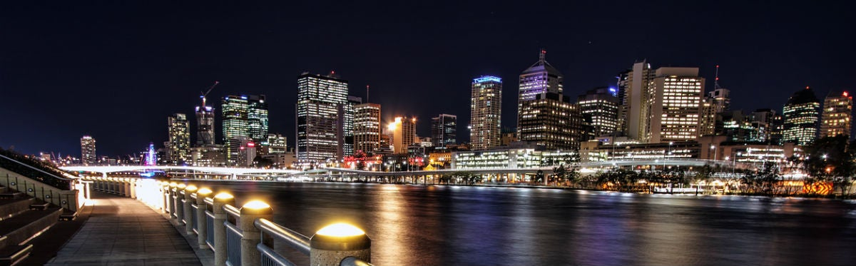 Business Electricity Providers Brisbane