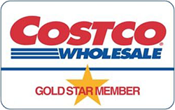 Costco Goldstar