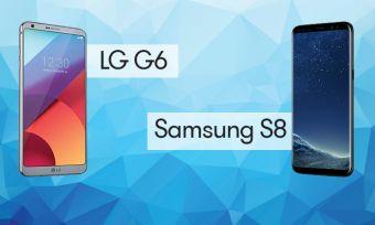 LG-G6-vs-Samsung-S8