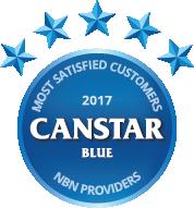 2017 award for nbn providers
