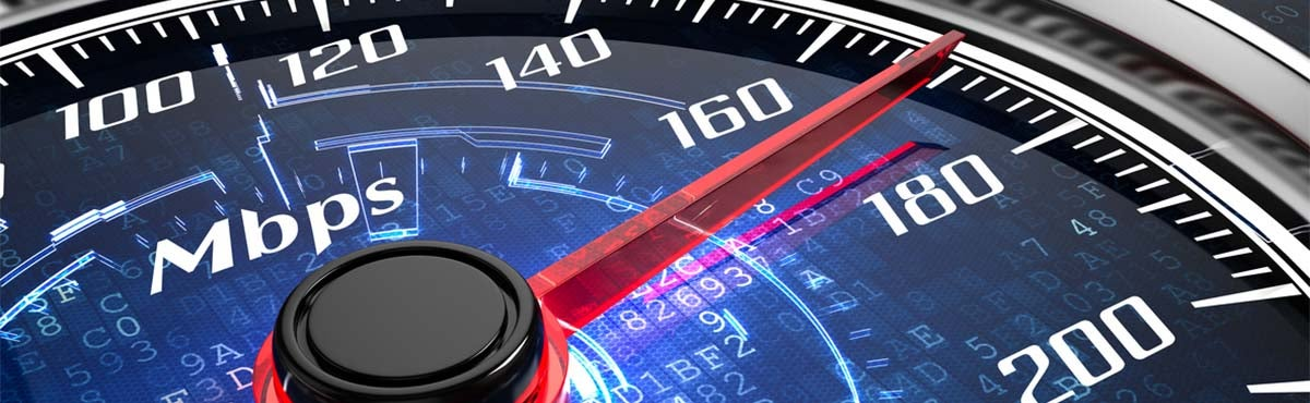 Australia's Fastest Internet Plans | 2019 Deals & Prices – Canstar Blue