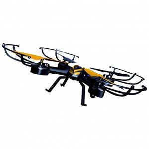 Swann – Xtreem RaptorEye RC Quadcopter