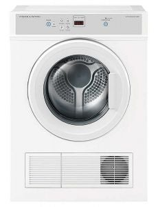 Fisher Paykel 4.5kg Vented Dryer