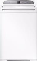 Fisher Paykel WA1068G1 10kg -Top Loader Washing Machine