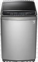 LG WTG1432VH 14kg - Top Loader Washing Machine