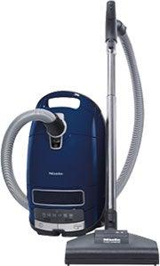Blue Miele 09983750 Vacuum Cleaner
