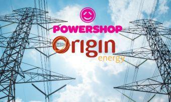 Powershop vs Origin New Banner2