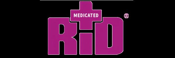 RID_logo
