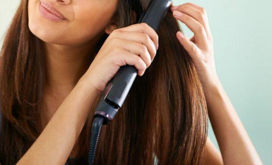 ghd hair straighteners Brand Guide