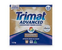Trimat Advanced Laundry Powder