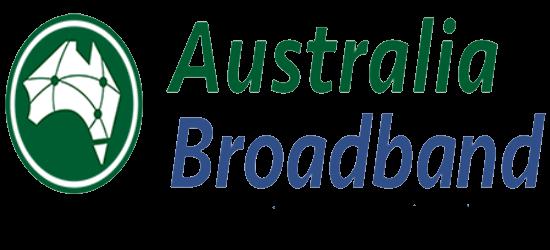 australia broadband logo