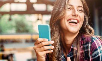 mobile phone plan deals
