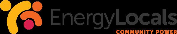 energy locals logo