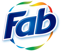 Fab Laundry Detergent Review Canstar Blue