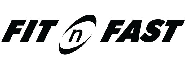fit-n-fast_logo