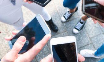 port a mobile number