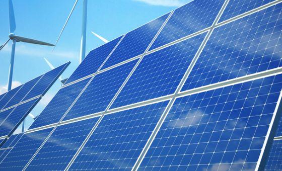 Australia's 'Greenest' Energy Providers
