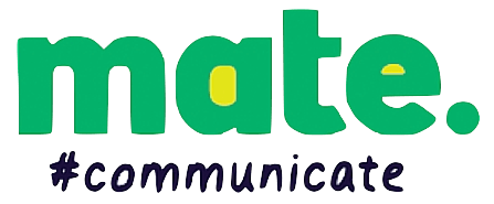 mate broadband logo