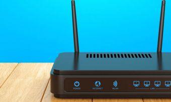 Wireless Broadband Guide & Plans