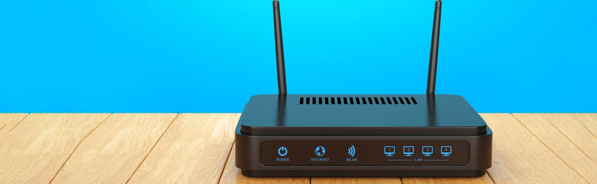 Home Wireless Broadband Plans 2018 | Wireless Guide ...