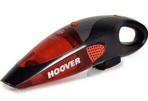 Hoover Pet Plus Hand vacuum