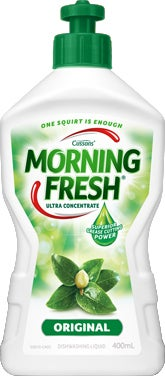Morning Fresh Original