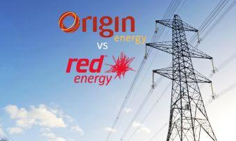 Origin vs Red Hero Image