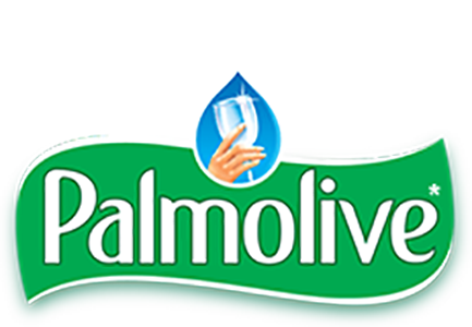 palmolive dishwashing detergents review canstar blue