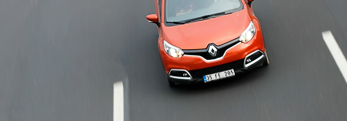 Renault Cars Australia | Review & Guide - Canstar Blue