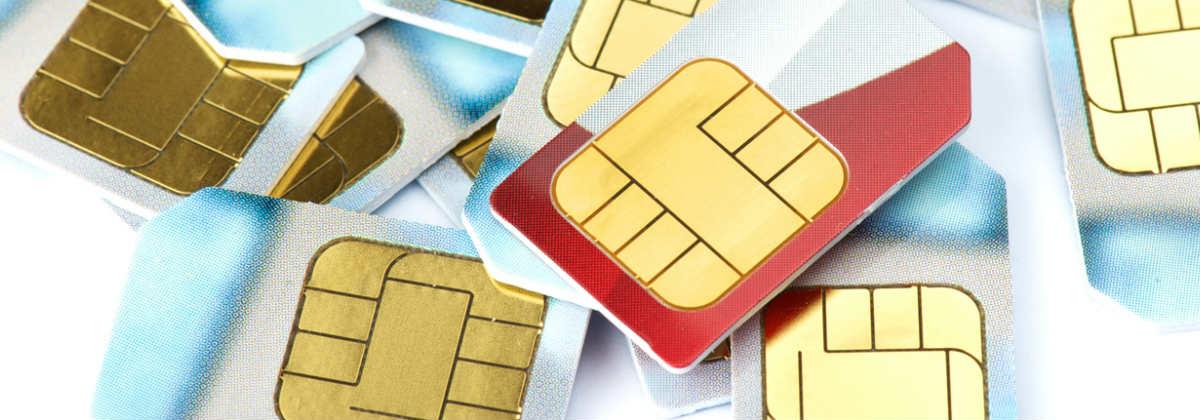 PAYG Phone Plans | Top Plans, Prices & Deals – Canstar Blue