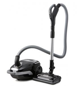 Wertheim 7 Series Vacuum Cleaner
