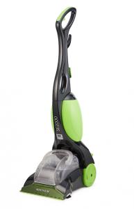 Wertheim Animal Pro Carpet Shampooer
