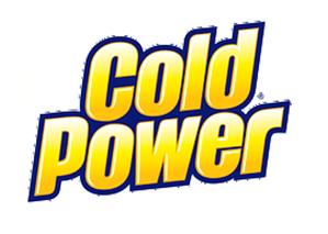 cold-power-logo