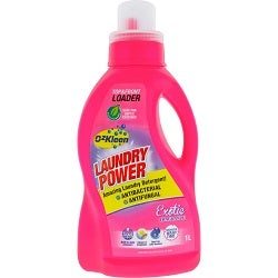 Laundry Power 1 litre