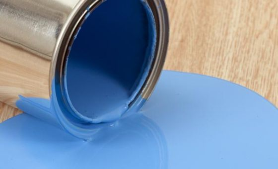 Paint 2017 Brand Reviews Ratings Canstar Blue
