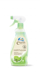 Earth Choice Multipurpose Cleaner