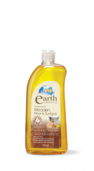 Earth Choice Wood Surface Cleaner