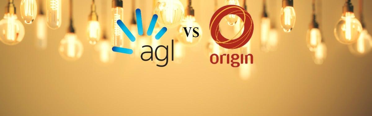 Agl electricity deals qld
